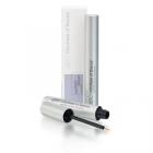 B Beautyful EYELASH SERUM SENSITIVE